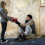 Five Easy Ways To Show Love To Others
